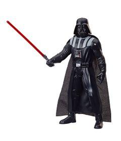 Figura-Articulada---25-cm---Disney---Star-Wars-Oly-E5---Darth-Vader---Hasbro-0