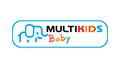 Multikids Baby