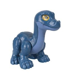 Figura-Basica---Jurassic-World---Dinossauros-Bebe---Apatosaurus---Mattel-0