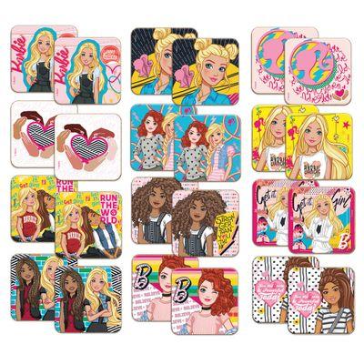 Jogo-da-Memoria---Barbie---Fun-0