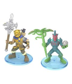 1mini-figuras-15-cm-com-acessorios-fortnite-battle-round-e-flytrap-fun