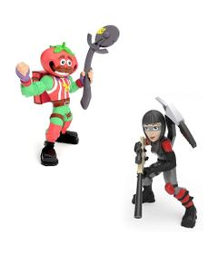3mini-figuras-15-cm-com-acessorios-fortnite-tomato-head-e-shadow-ops-fun