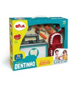 Playset-Linha-Profissoes---Dr-Dentinho---Elka_Frente