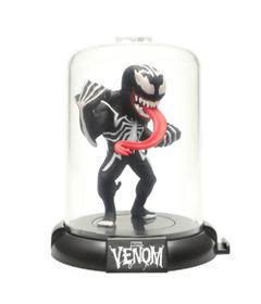 Mini-Figura---Domez---Disney---Marvel---Venom---Venom---Sunny-0