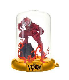 Mini-Figura---Domez---Disney---Marvel---Venom---Carnage-2---Sunny-0