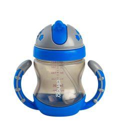 Copo-com-Canudo-e-Valvula---Azul---Brasbaby-0