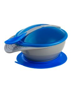 Prato-com-Ventosa---Azul---Brasbaby-0