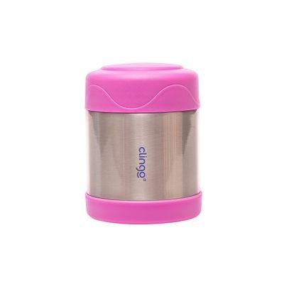 Pote-Termica---Inox---Rosa---Brasbaby-0