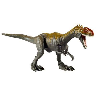 figura-articulada-jurassic-world-ataque-selvagem-monolophosaurus-mattel-100390390_Frente