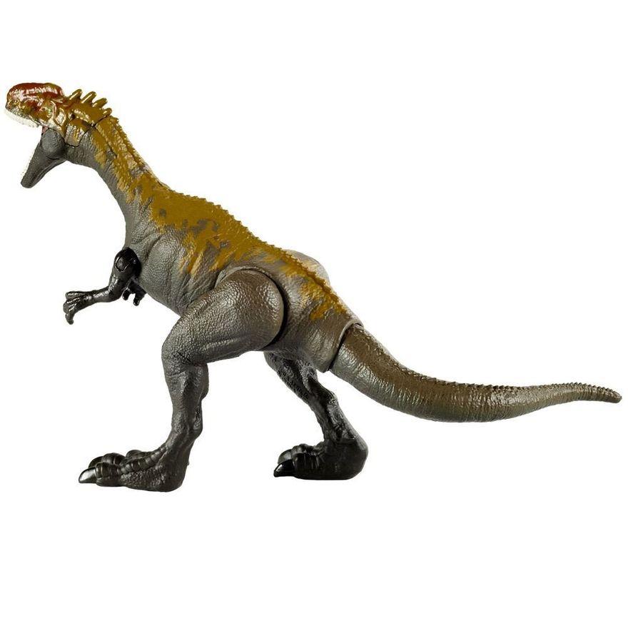 figura-articulada-jurassic-world-ataque-selvagem-monolophosaurus-mattel-100390390_Detalhe1