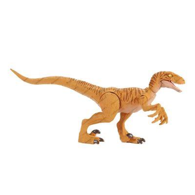 figura-articulada-jurassic-world-ataque-selvagem-velociraptor-mattel-100390389_Frente