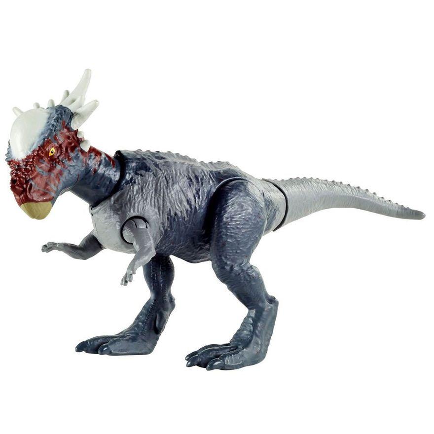 figura-articulada-jurassic-world-ataque-selvagem-stygimoloch-mattel-100390388_Frente
