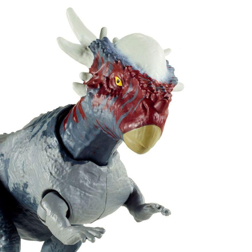 figura-articulada-jurassic-world-ataque-selvagem-stygimoloch-mattel-100390388_Detalhe