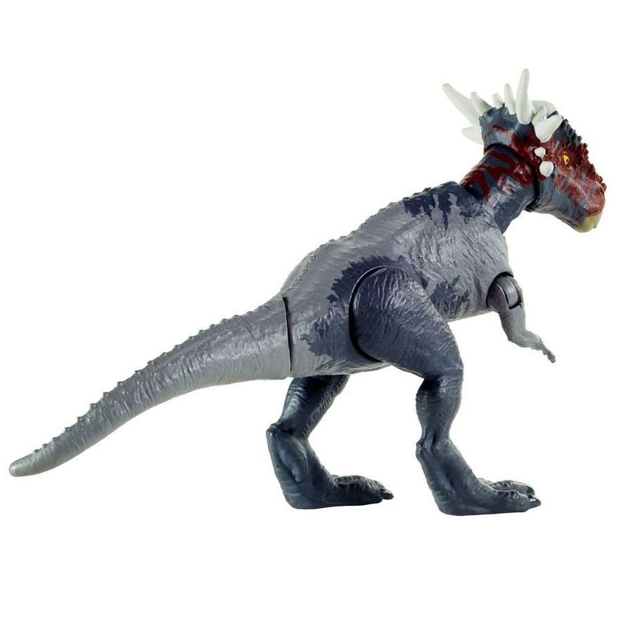 figura-articulada-jurassic-world-ataque-selvagem-stygimoloch-mattel-100390388_Detalhe1