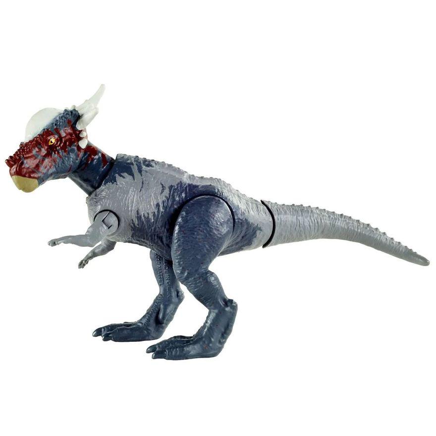 figura-articulada-jurassic-world-ataque-selvagem-stygimoloch-mattel-100390388_Detalhe2