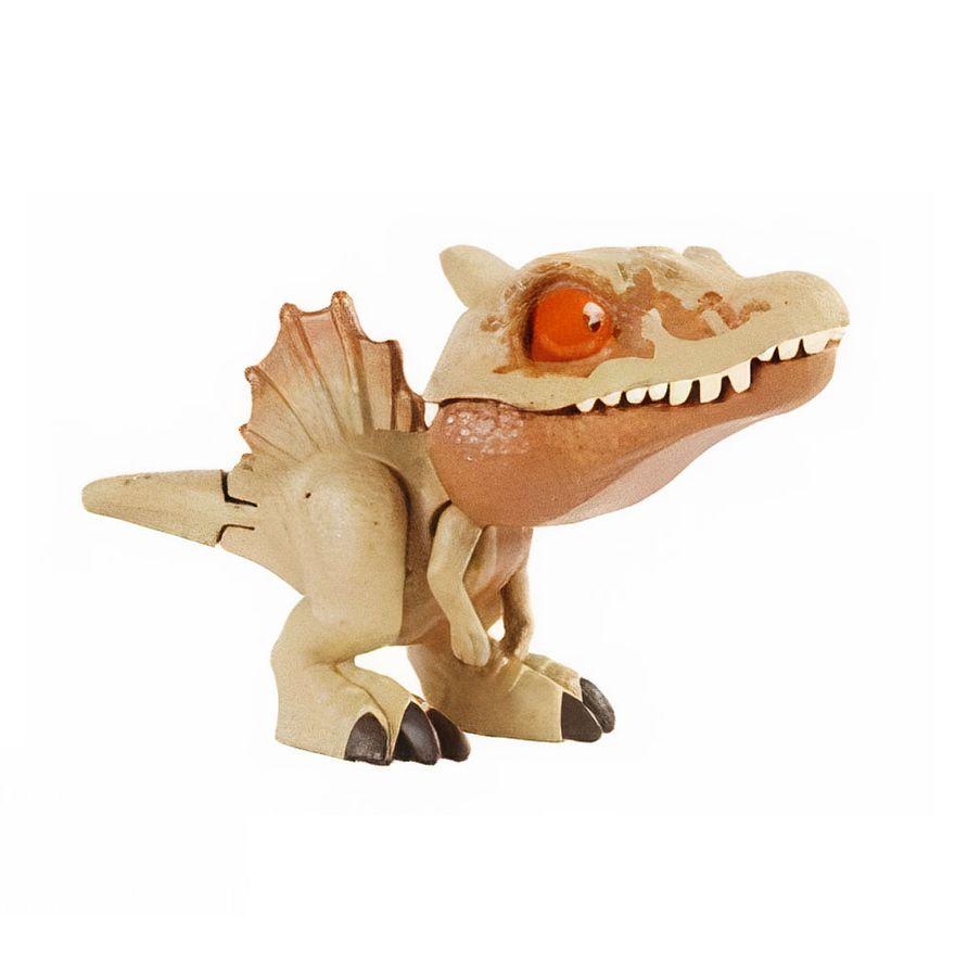 mini-figura-articulada-10-cm-jurassic-world-esquadrao-mordida-spinosaurus-mattel-100390469_Frente