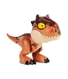 mini-figura-articulada-10-cm-jurassic-world-esquadrao-mordida-carnotaurus-toro-mattel-100390468_Frente