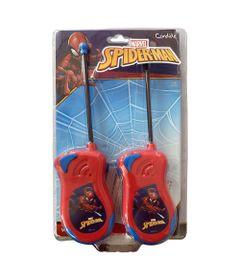 conjunto-de-walkie-talkie-disney-marvel-spider-man-vermelho-e-azul-candide-100390471_Frente