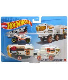caminhao-transportador-hot-wheels-red-planet-transport-mattel-100391216_Frente