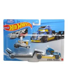 caminhao-transportador-hot-wheels-steel-power-azul-e-amarelo-mattel-100391215_Frente