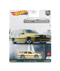 carrinho-hot-wheels-volvo-850-estate-mattel-100391065_Frente