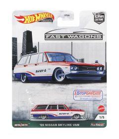 carrinho-hot-wheels-nissan-skyline-van-1969-mattel-100391066_Frente