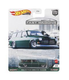 carrinho-hot-wheels-volvo-p220-amazon-wagon-mattel-100391067_Frente
