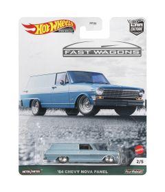 carrinho-hot-wheels-chevy-nova-panel-1964-mattel-100391068_Frente