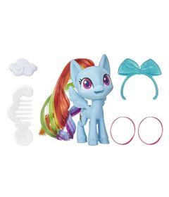 Mini-Figura-com-Acessorios---My-Little-Pony---Rainbow-Dash---Pocao-de-Estilo-4---Hasbro_Frenet