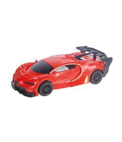 Veiculo-de-Controle-Remoto---Carro-Robo-Changebot---Vermelho---Polibrinq-0