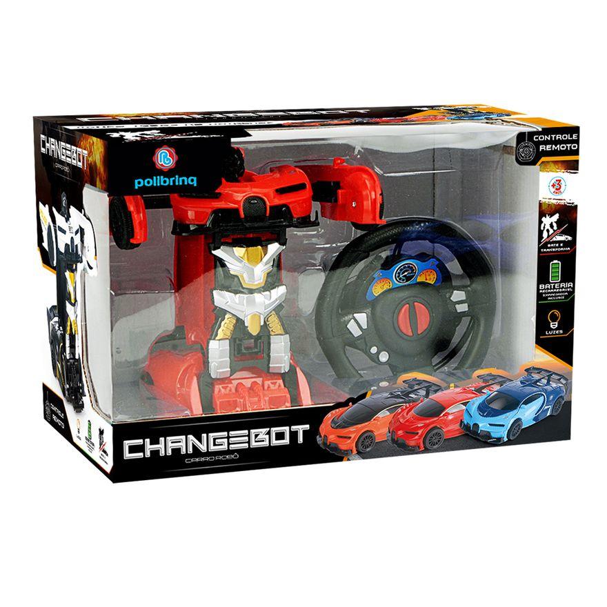Veiculo-de-Controle-Remoto---Carro-Robo-Changebot---Vermelho---Polibrinq-1
