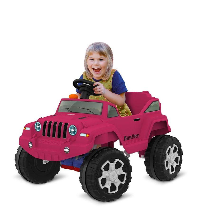 Passeio-e-Pedal---Banjipe---Pink---Bandeirante-0