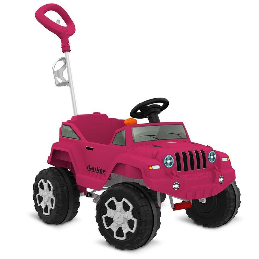 Passeio-e-Pedal---Banjipe---Pink---Bandeirante-2
