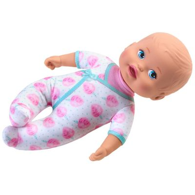 Little-Mommy---Meu-Primeiro-Abraco---Algodao-Doce---Mattel-0