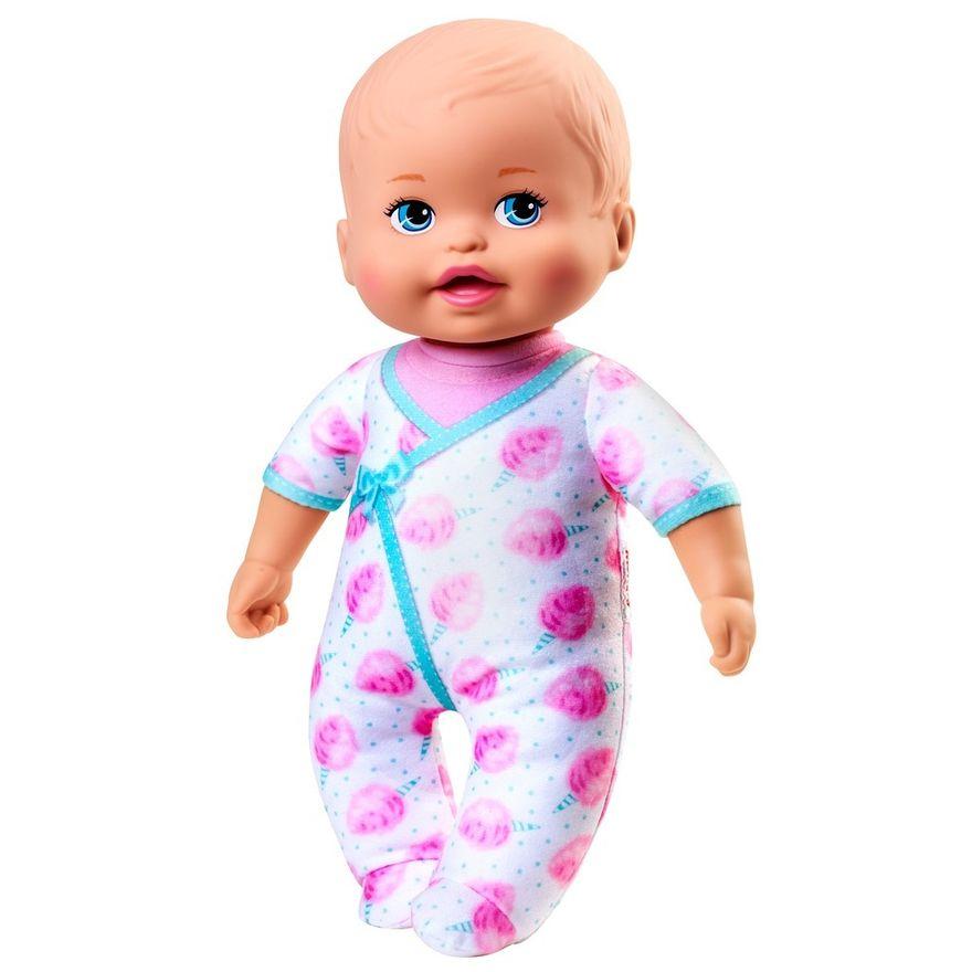 Little-Mommy---Meu-Primeiro-Abraco---Algodao-Doce---Mattel-1