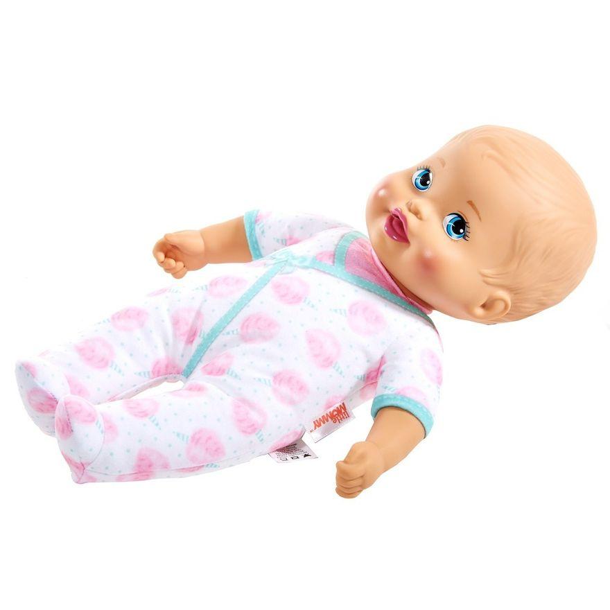 Little-Mommy---Meu-Primeiro-Abraco---Algodao-Doce---Mattel-2