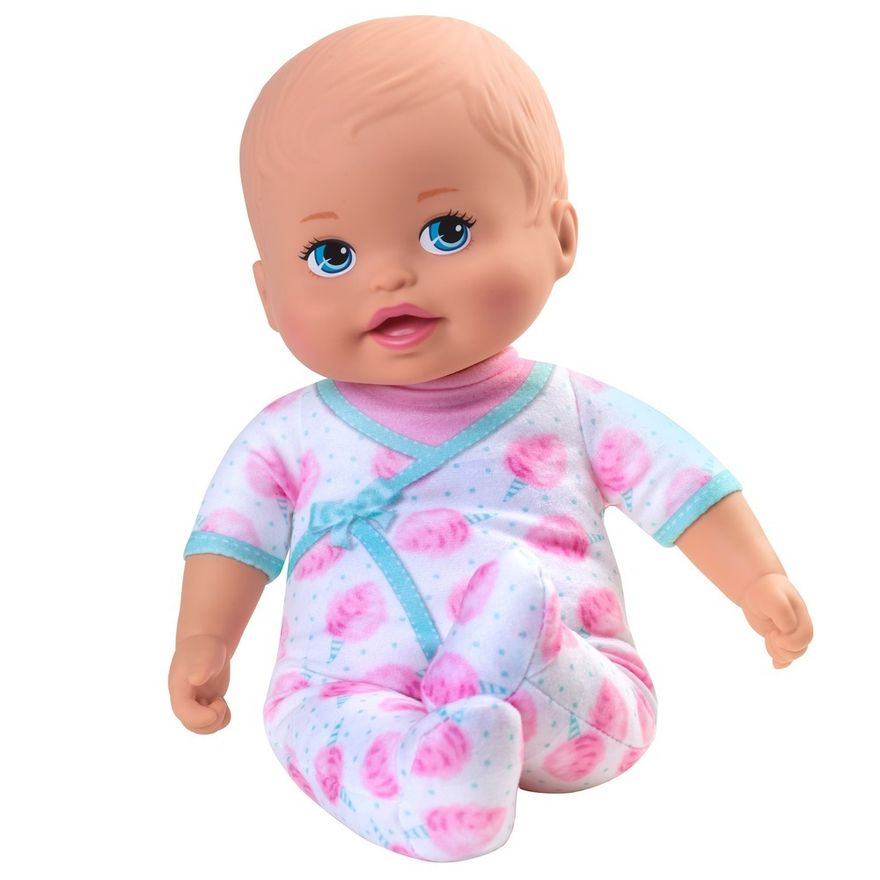 Little-Mommy---Meu-Primeiro-Abraco---Algodao-Doce---Mattel-3