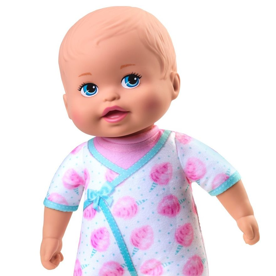 Little-Mommy---Meu-Primeiro-Abraco---Algodao-Doce---Mattel-4