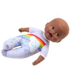 Little-Mommy---Negra---Meu-Primeiro-Abraco---Arco-Iris---Mattel-0
