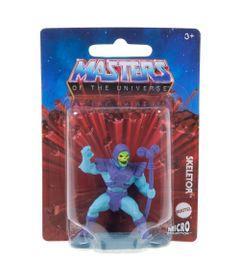 Mini-Figuras---Roulette---MOTU---Esqueleto---Mattel-0
