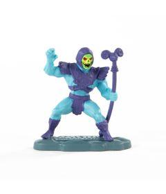 Mini-Figuras---Roulette---MOTU---Esqueleto---Mattel-2