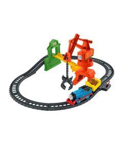 Thomas---Friends---Pista-de-Trenzinhos-da-Cassia-Guindaste---Mattel-0