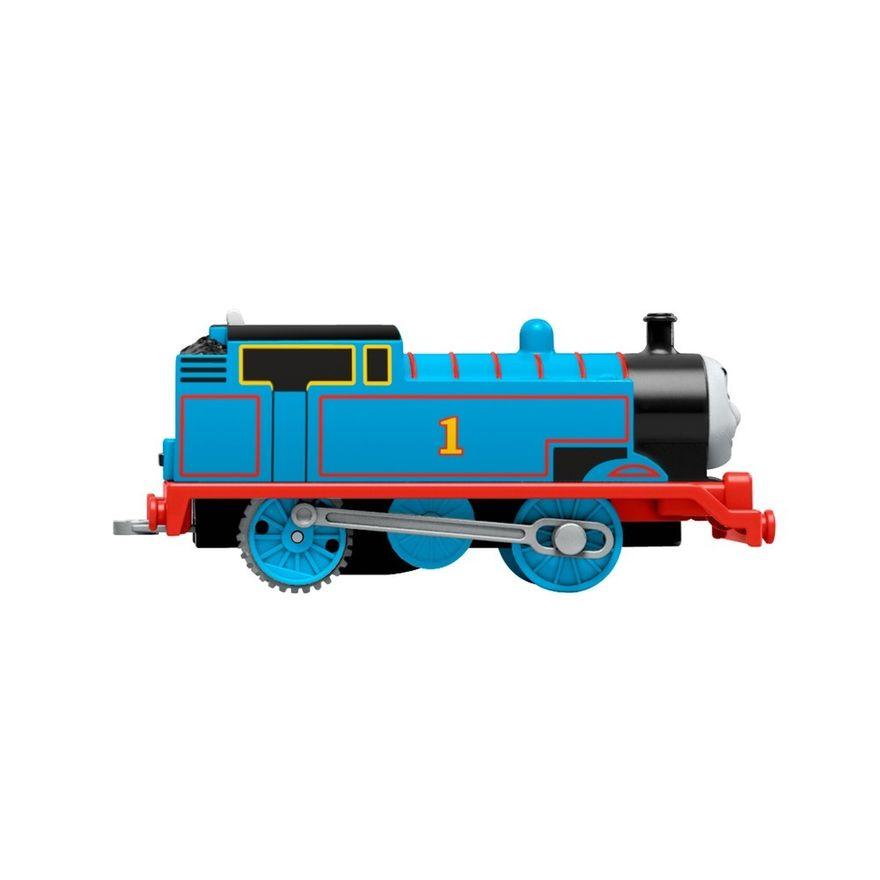 Thomas---Friends---Pista-de-Trenzinhos-da-Cassia-Guindaste---Mattel-3