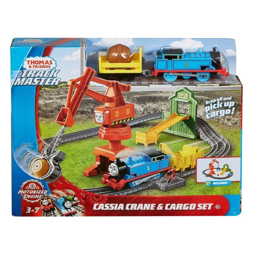 Thomas---Friends---Pista-de-Trenzinhos-da-Cassia-Guindaste---Mattel-4