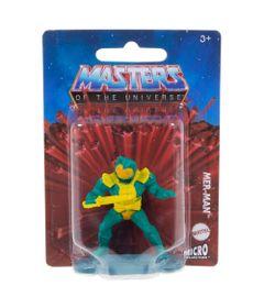 Mini-Figuras---Roulette---MOTU---Mer-Man---Mattel-0