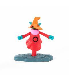 Mini-Figuras---Roulette---MOTU---Orko---Mattel-2