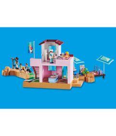 Sorveteria-a-Beira-Mar---Family---Playmobil---Fun-Sunny-0