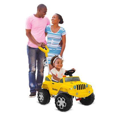 Passeio-e-Pedal---Banjipe---Amarelo---Bandeirante-0