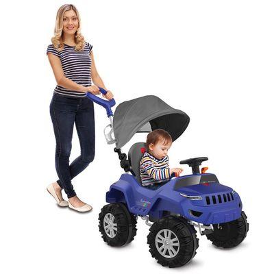 Passeio-e-Pedal---Superjipe-Reclinavel-com-Capota---Azul---Bandeirante-0