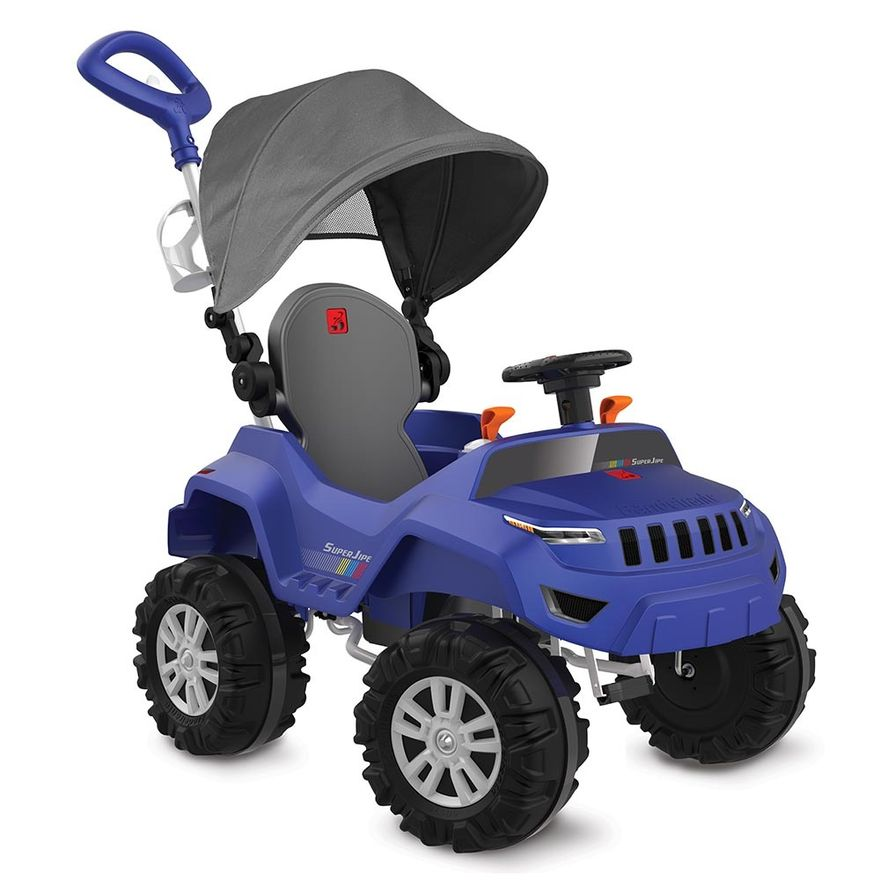Passeio-e-Pedal---Superjipe-Reclinavel-com-Capota---Azul---Bandeirante-1
